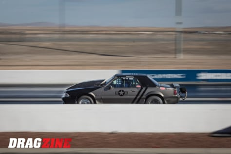 street-car-super-nationals-xiii-coverage-from-las-vegas-0096