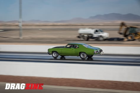 street-car-super-nationals-xiii-coverage-from-las-vegas-0097